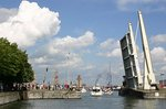 SailAntwerpen_04(c)SaltyFriends.jpg